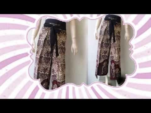 model baju muslim, Hubungi 081391835966