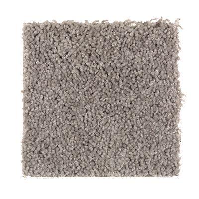 Level 2 Option - Neutral Base Carpet, Tawny Taupe Carpeting | Mohawk Flooring