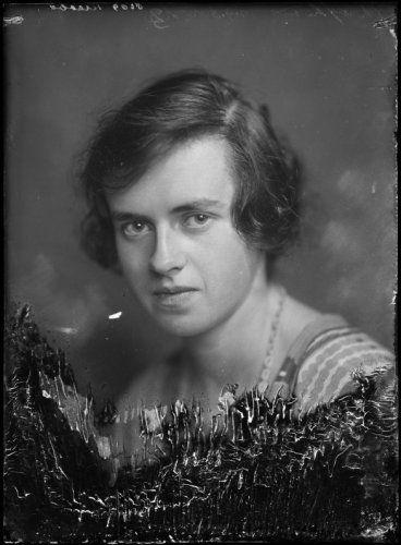 Elisa Hendrika Jacoba Krabbé