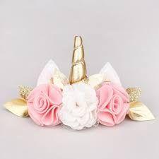 Resultado de imagen para piñata de unicornio