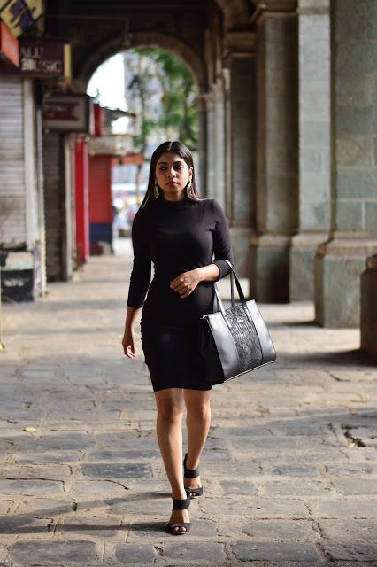 Fashion,style,blogger,fashion blogger