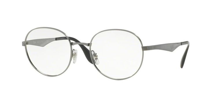 Specs.ie | RAY-BAN Highstreet 0RX6343