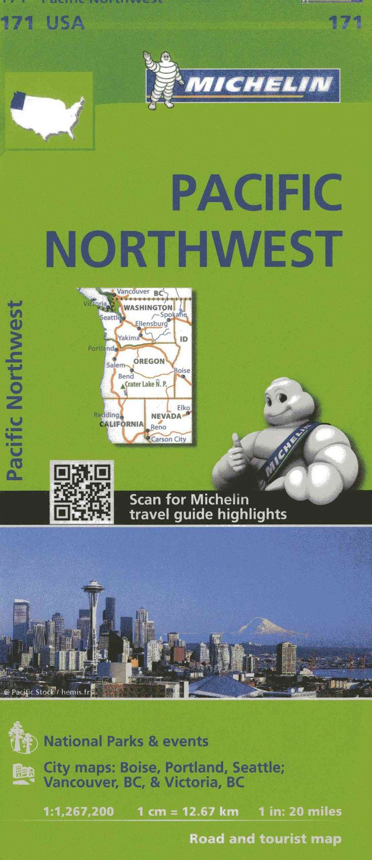 Best Ideas About Pacific Northwest Map On Pinterest Map Of - Map of pacific northwest usa