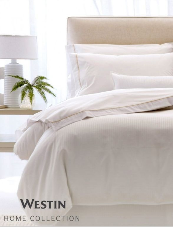 17 Best Images About Westin Heavenly Bed On Pinterest