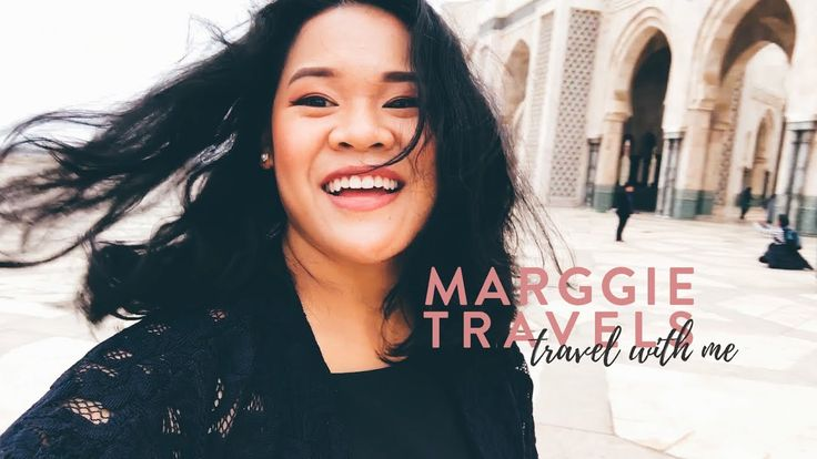✨EUROPE✨ | Marggie Travels