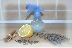 Minden lakásnak van egy jellegzetes illata, valakinél az öblítő, másoknál a bútorok és a légfrissítők határozzák meg ezt az illatot.