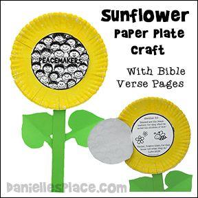 Beatitudes Bible Crafts for Beatitudes Sunday School Lesson on Danielle\u0027s Place.com  sc 1 st  Pinterest & 50 best Beatitude Bible Crafts for Children\u0027s Sunday School images ...