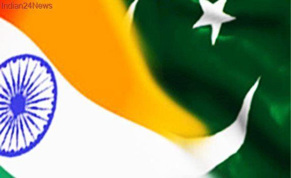 Trade Between Pakistan, India Remains Intact Despite Tensions