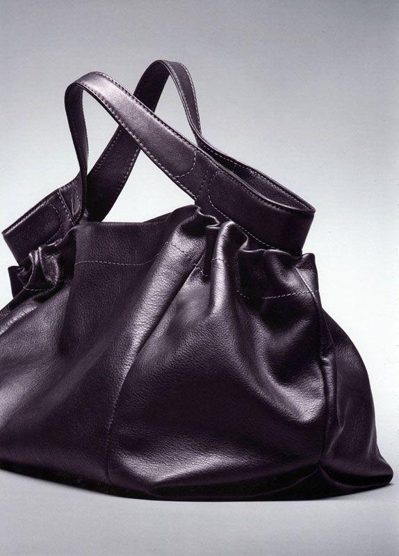 WOMAN URBAN BAGS