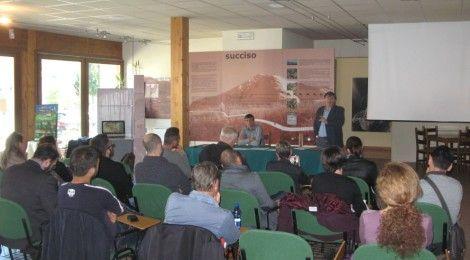 """Si svolgerà nel cuore dell'Appennino reggiano la seconda edizione della """"Scuola di cooperazione di comunità"""" promossa dall'Alleanza Cooperative Italiane con il contributo della Regione Emilia-Romagna"""