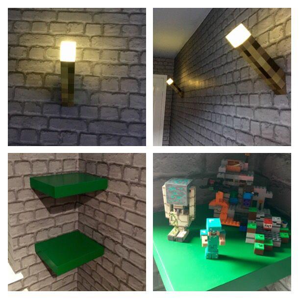 Boy Bedroom Ideas Pictures Brick Wall Bedroom Decor Bedroom Ideas Maroon Walls Bedroom Green: 25+ Best Ideas About Brick Wallpaper Bedroom On Pinterest