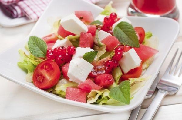 Очищающая диета | Портал SityStyle