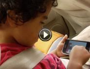 Aparatos móviles de alta tecnología Video   Common Sense Media
