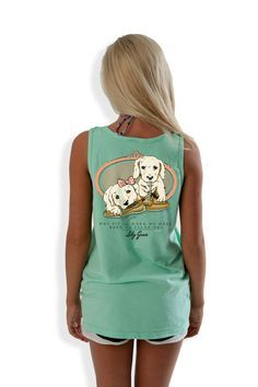 Preppy Southern Clothing Brands | ... Puppies,Preppy Brands,Preppy Shirts,Southern Brands,Southern Shirts