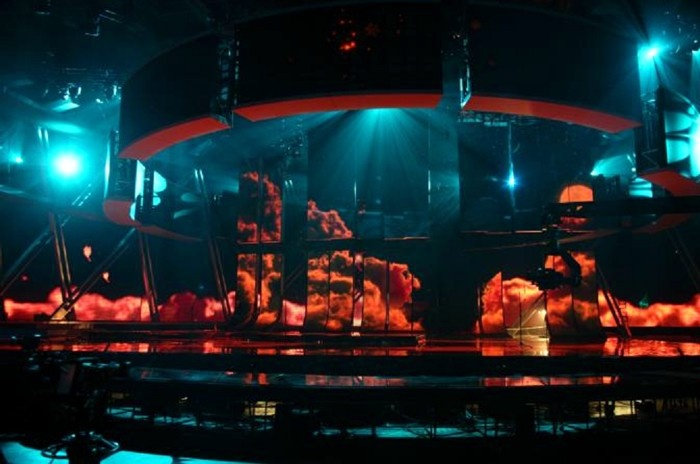 festival eurovision hungary 2014