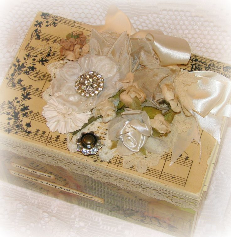 17 best images about cigar boxes on pinterest plastic for Cigar boxes for crafts
