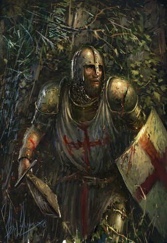 knights templar informational speech Posts about worshipful master's inspirational speech written by jim tome joe nugara on sure, you're a knight templar but how well do you know knight history.