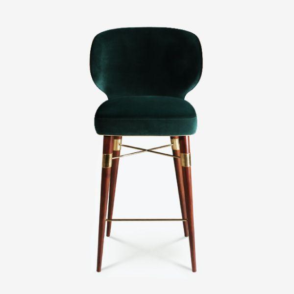 Best modern bar stools ideas on pinterest