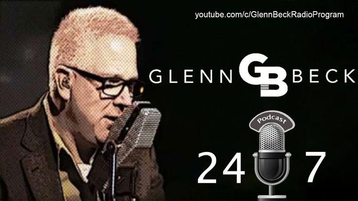 Glenn Beck Radio Show - 28 September 2017 TheBlaze Radio Podcast