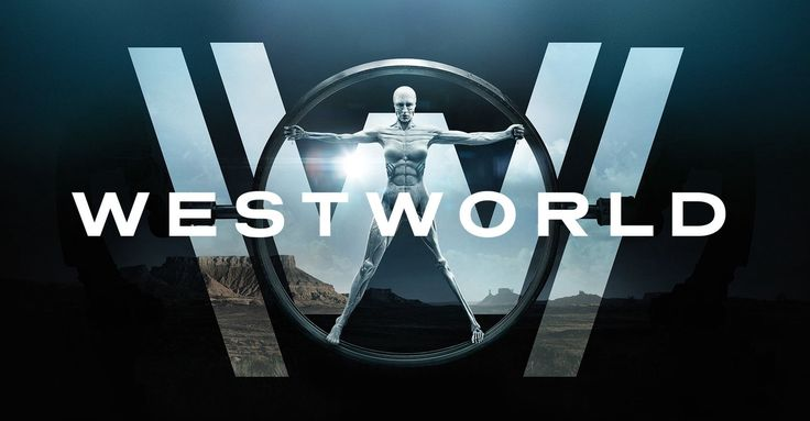 Here are all the ways to watch Westworld online. Catch up on Season 1 of the HBO drama series while waiting for the next season to start.