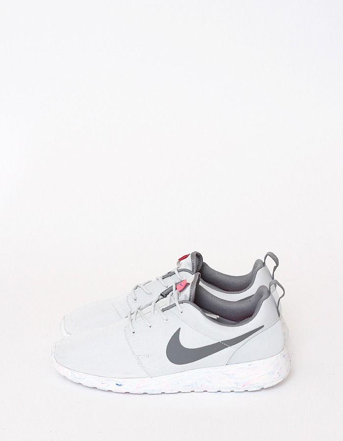 Nike Blazer Faible Achatz vente Footlocker sites en ligne visiter le nouveau AgS9BFN7