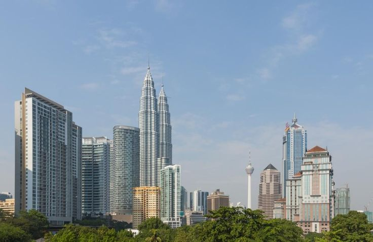 Find Cheap Flights to Kuala Lumpur - Malaysia http://666travel.com/cheap-round-trip-flights-from-paris-france-to-kuala-lumpur-malaysia/