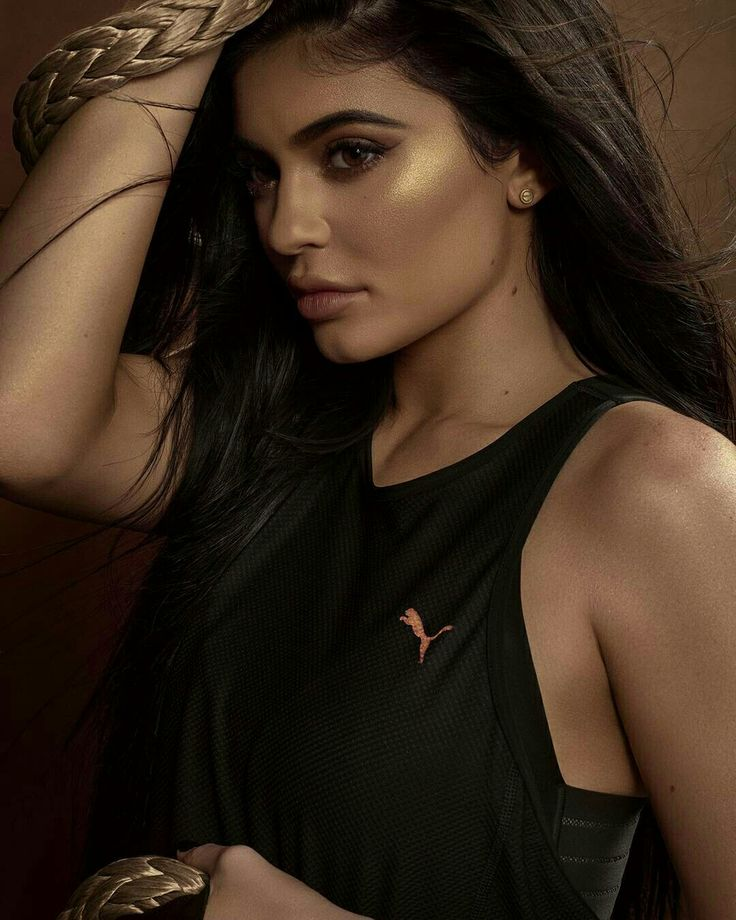 78 Best Kendall Jenner Images On Pinterest: 716 Best Kendall And Kylie Jenner Images On Pinterest