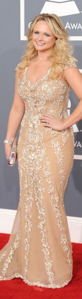 vestido longo para gordinhas  Red Carpet fashion dress - Pivoni.