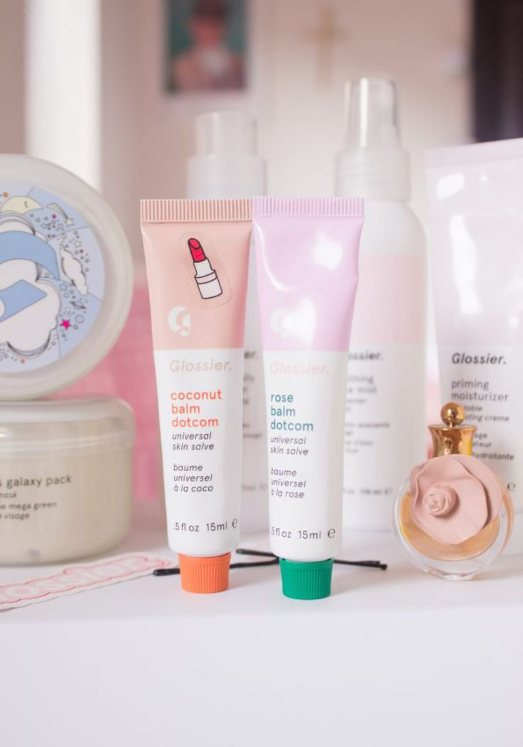 Glossier have been in the UK for just 12days and has most of UK's bloggers hyping and raving over their products. I first heard about this uber cool New York brand from The Anna Edit, …