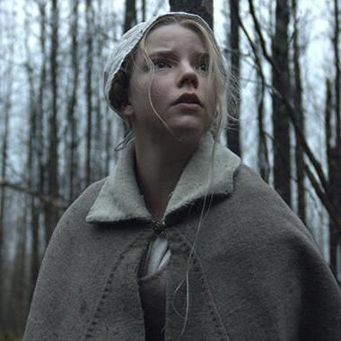 Hot: The Witch director says he won't make a sequel