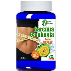 Pure Asian Garcinia Review. If you've looked at any of the latest diet news, then you've already heard of a fruit called Garcinia cambogia.