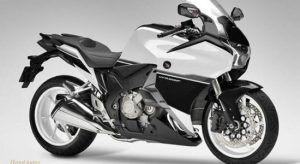 Finest 2019 Honda Bike Rumors New Mannequin and Efficiency