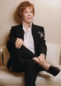Carol Burnett.  I'd love to meet her...so very talented!!!: Birthday, Recipe Hair, Hero, Hair Food, Carol Burnett