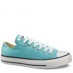 all star converse outlet 9orv  Chuck Taylor All Star,Coverse Skim Women Chunk http://wwwconverse