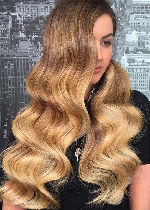 magnifiques-couleurs-cheveux-tendance-35
