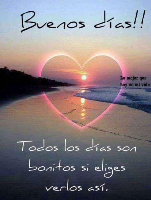 Buenas Noches  http://enviarpostales.net/imagenes/buenas-noches-8/ Imágenes de buenas noches para tu pareja buenas noches amor