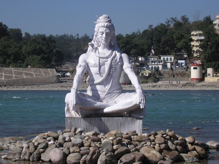God Shiva Photo Stock Images - New HD Wallpapers