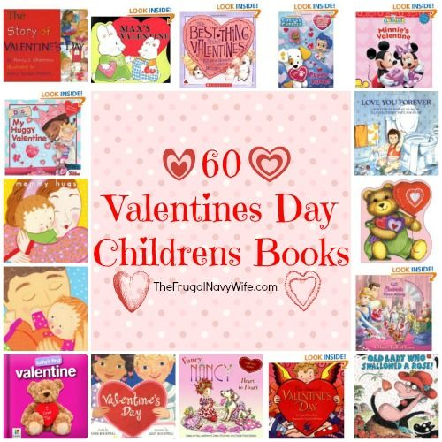 37452 best kids parenting images on pinterest valentine kids valentine books