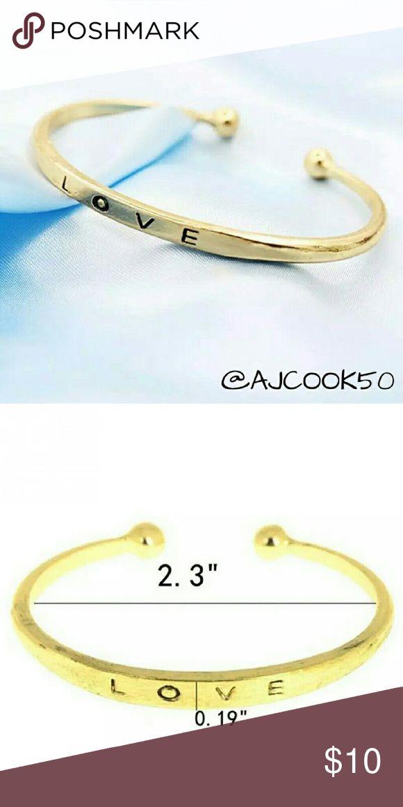 Best 25+ Gold bracelets ideas on Pinterest