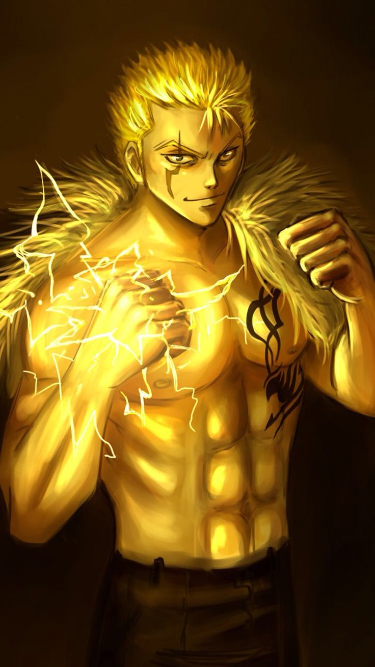 578 best fairy tail anime images on pinterest fairy tail anime