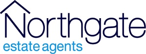 Estate Agents Darlington from northgate-estates.co.uk. We are an estate agents, specialising in a wide range of properties in Darlington, Newton Aycliffe and surrounding areas, at great prices. Visit us today if you are looking for Estate Agents Darlington.