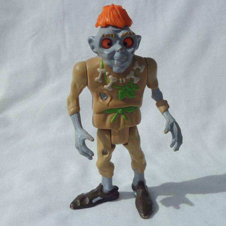 Best Ghostbuster Toys : Best vintage toys images on pinterest action figures