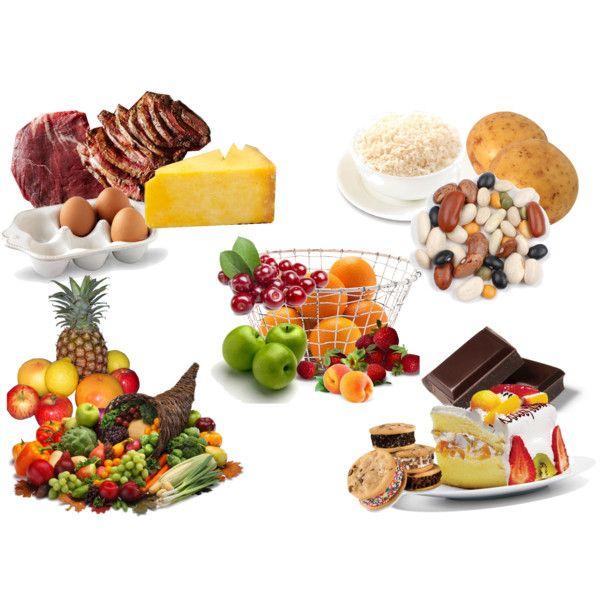 Rina Diet: The 90 Days Diet