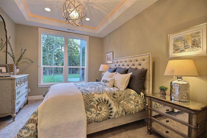 27 best window bedroom designs images on pinterest for Residential window design