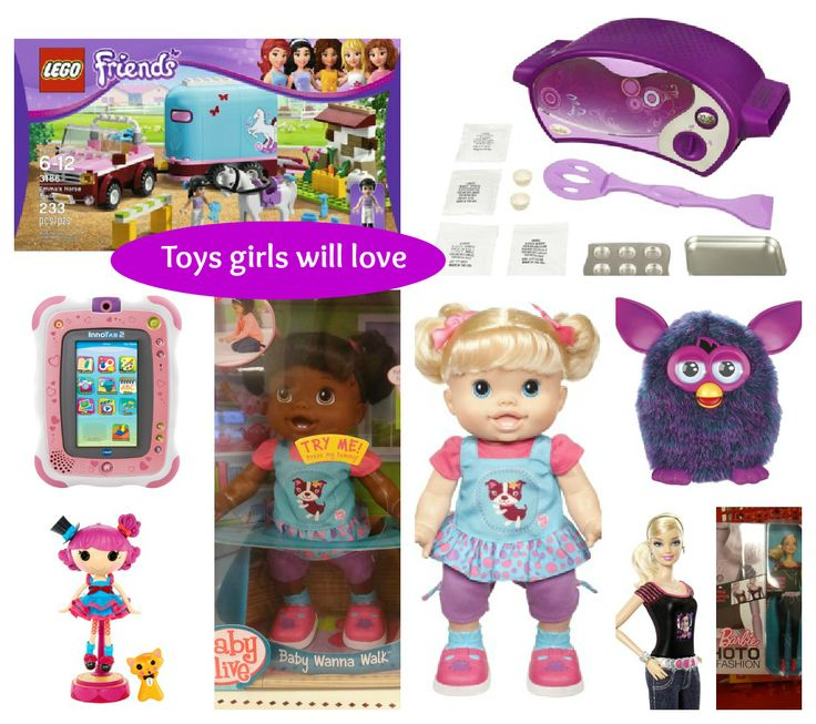 Cool Boy Toys At Target : Best images about kids stuff on pinterest
