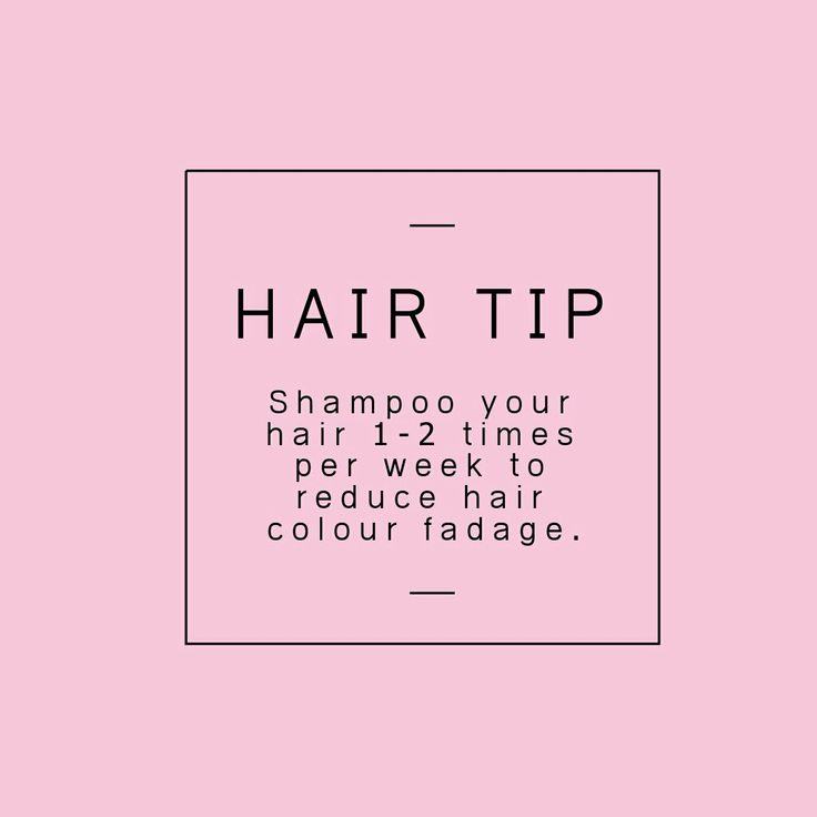Use our L'anza Dry texture spray on you in-between hair wash days. It doubles as a dry shampoo and doesn't leave a thick film in the hair.  This product will control oil and give you voluminous hair. #dryshampoo #hairtip #lanza #bboutiquesalon