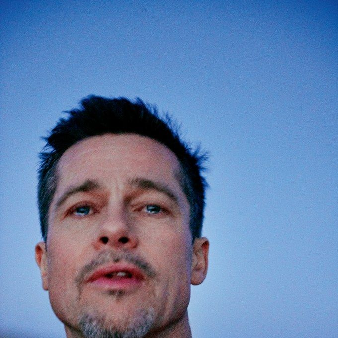 Brad-Pitt-GQ-Style-22.jpg