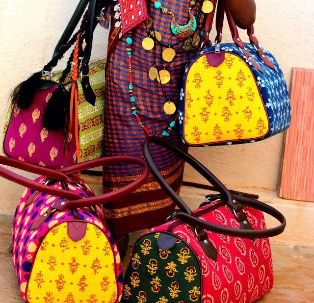 Varnanggall - An Inclusive Desi Design Brand!!