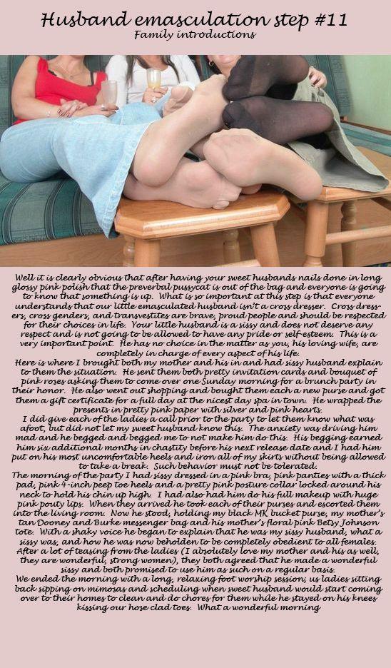 Pornstar women sex