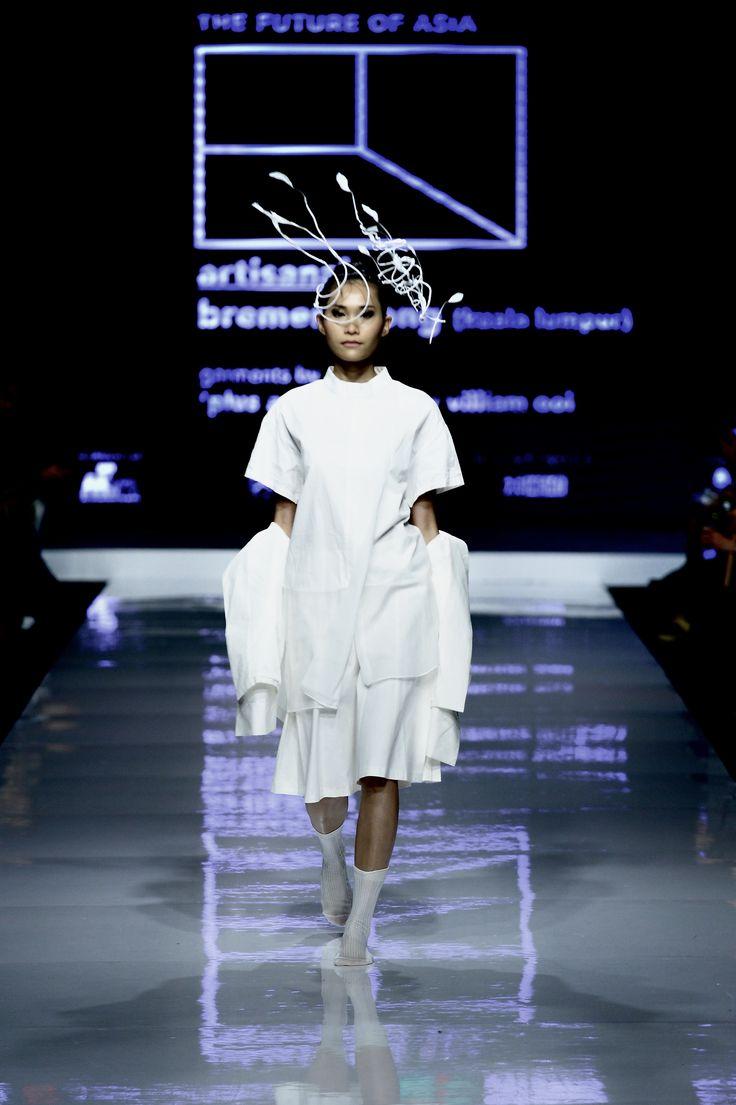 Yoostar fashion salon download 55